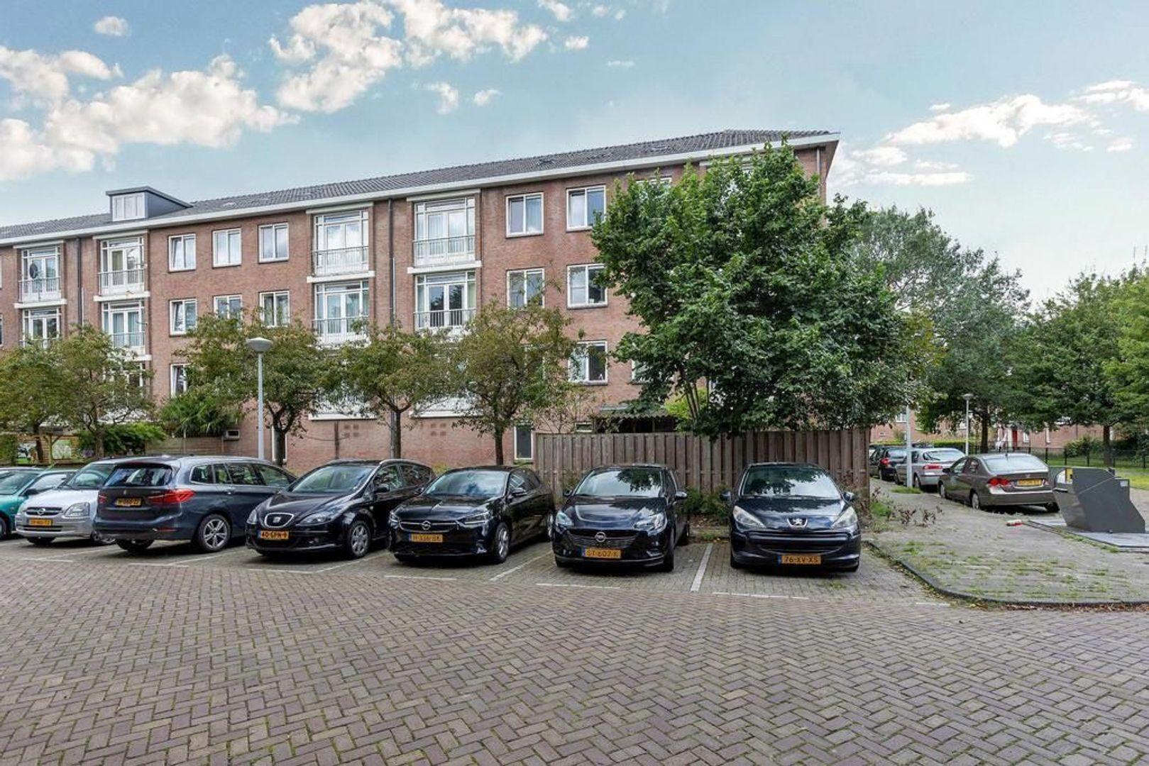 Groetstraat 5, Amsterdam foto-29