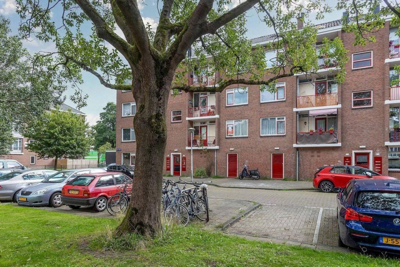 Groetstraat 5, Amsterdam foto-31