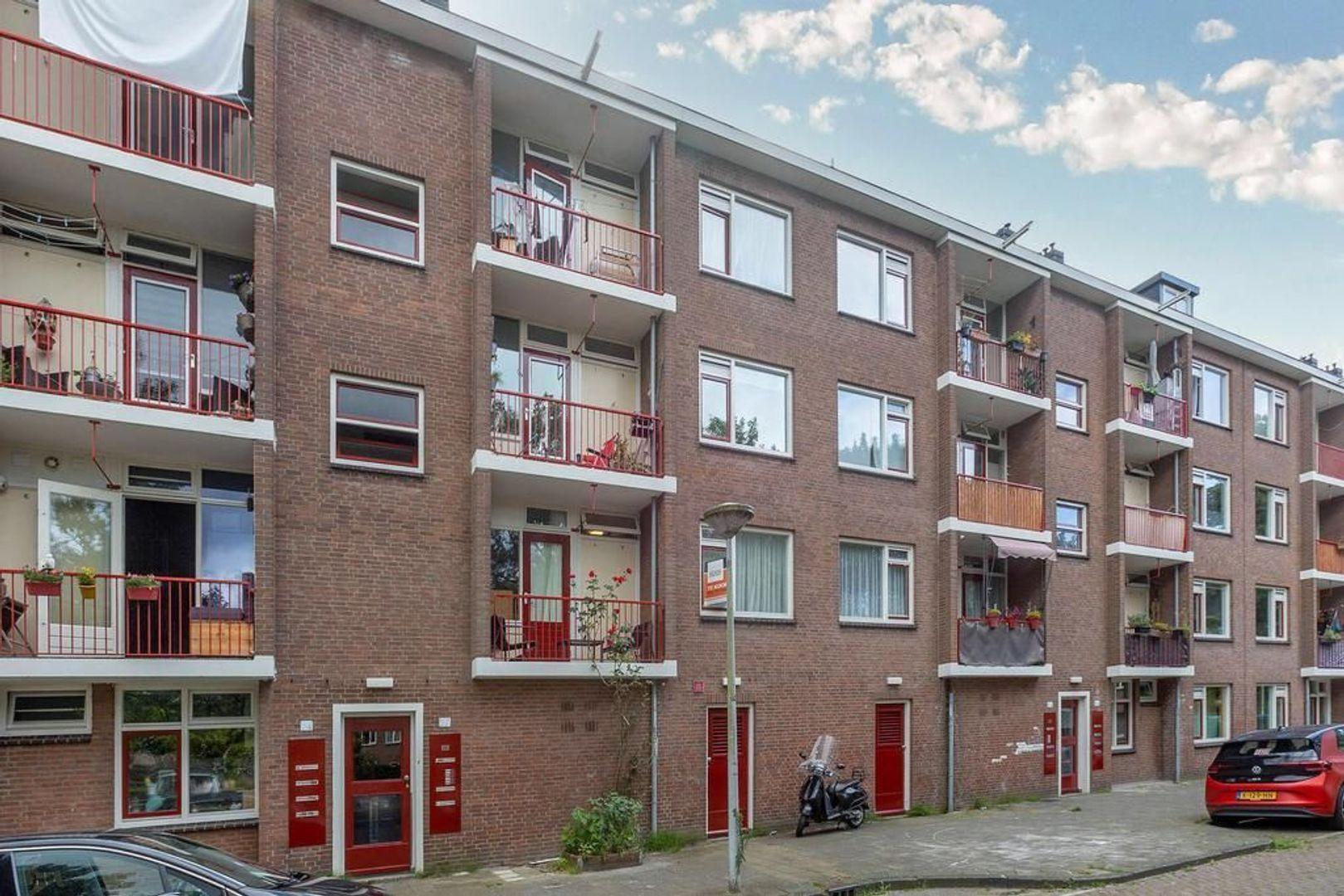 Groetstraat 5, Amsterdam foto-34