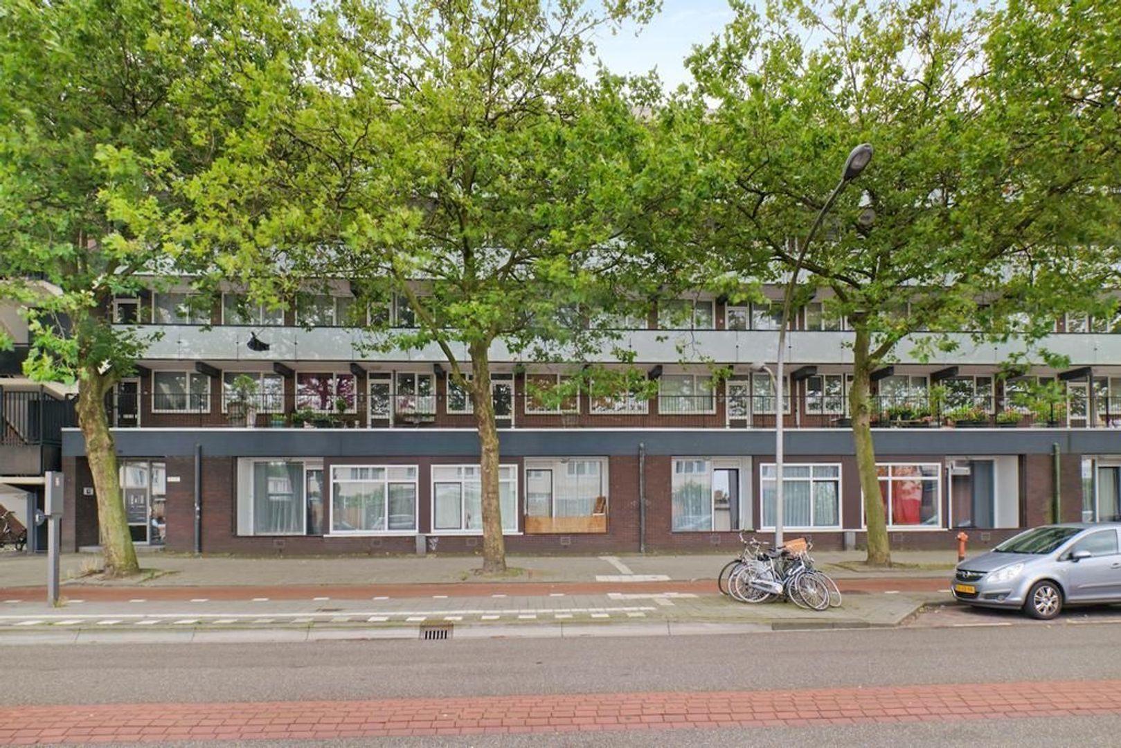 Ruys de Beerenbrouckstraat 79, Amsterdam foto-0