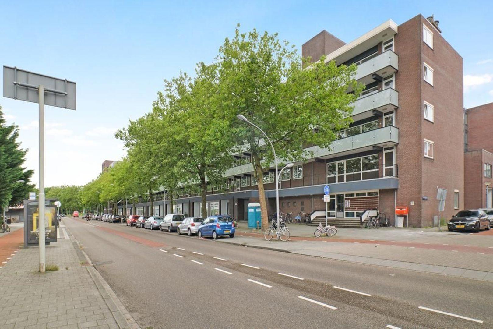 Ruys de Beerenbrouckstraat 79, Amsterdam foto-20