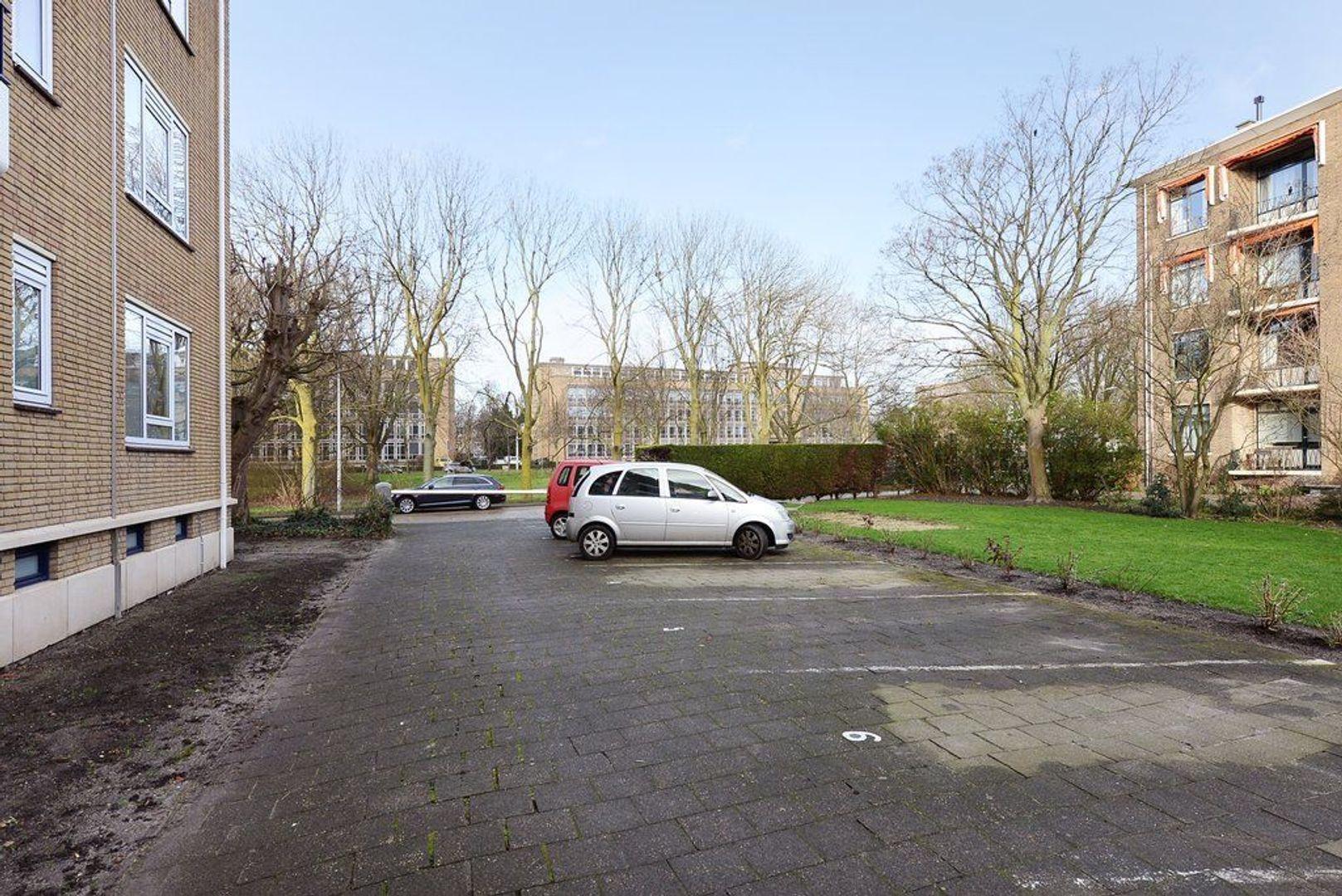 Stadhoudersplantsoen 188, Den Haag foto-26