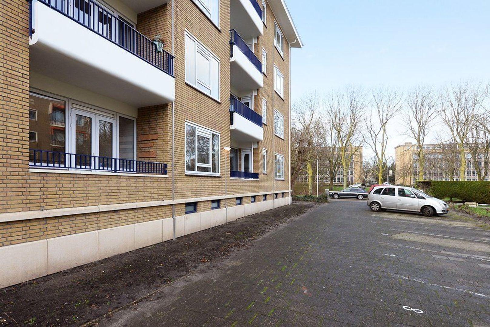 Stadhoudersplantsoen 188, Den Haag foto-27
