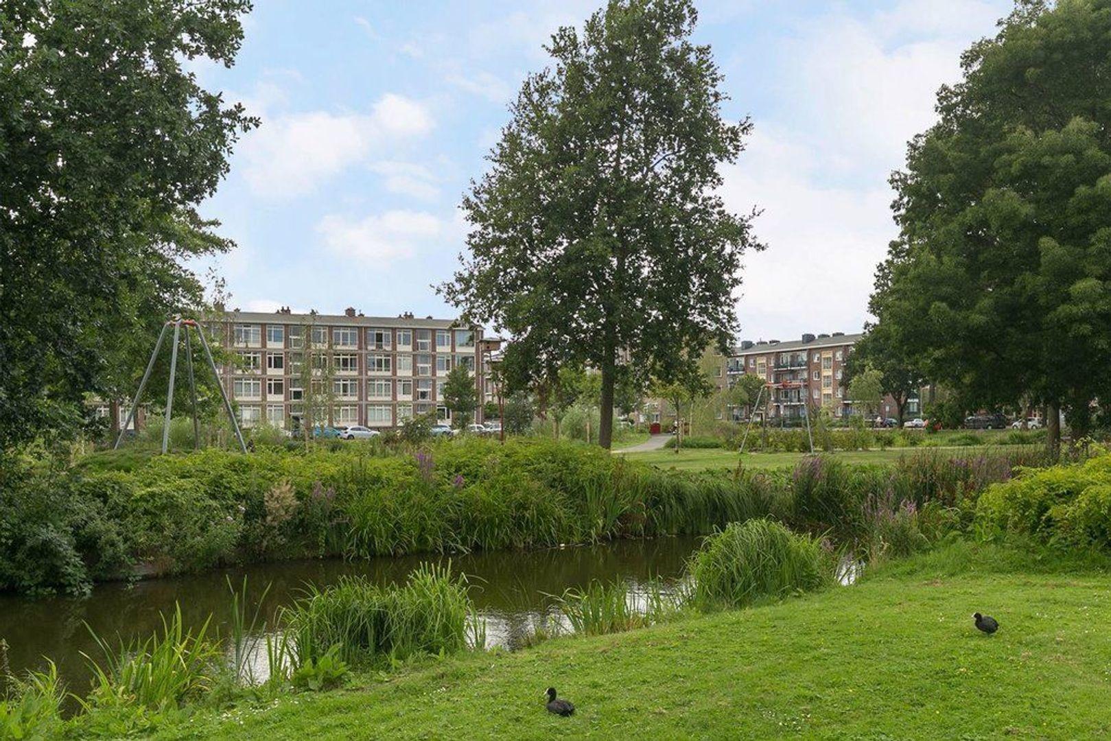 Willem de Nobelaerlaan 26, Voorburg foto-26