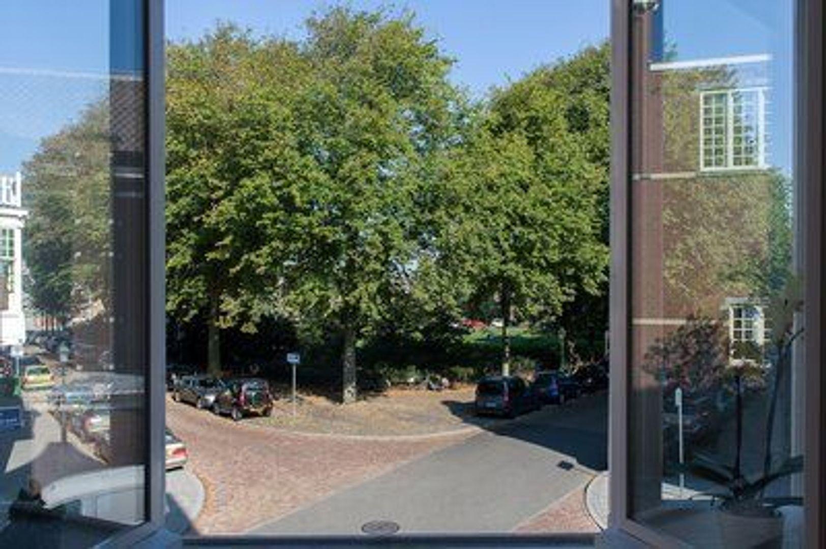 Jacob Gillesstraat 1 A, Den Haag foto-5