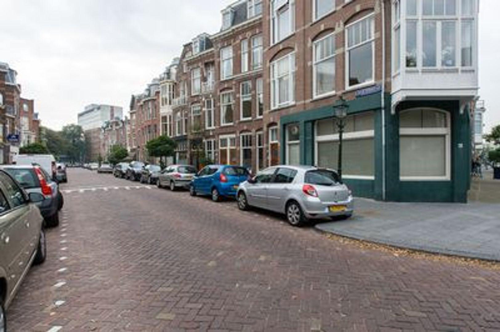 Jacob Gillesstraat 1 A, Den Haag foto-23