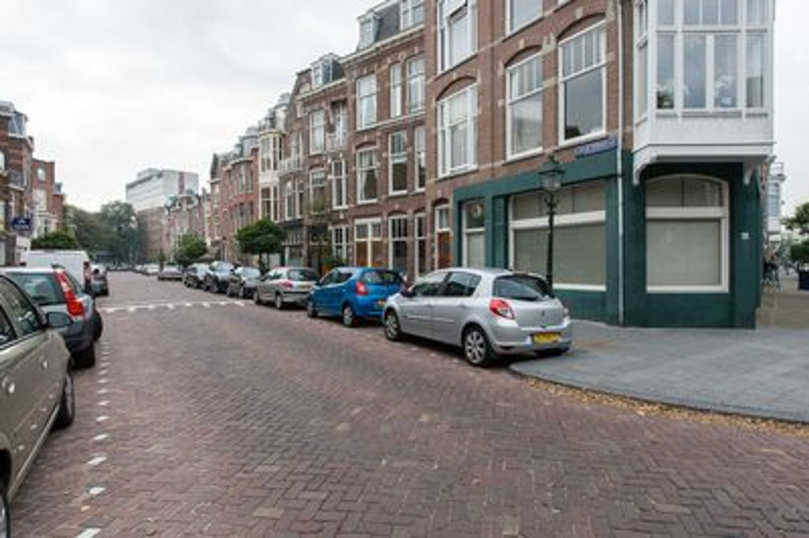 Jacob Gillesstraat 1 A, Den Haag foto-23