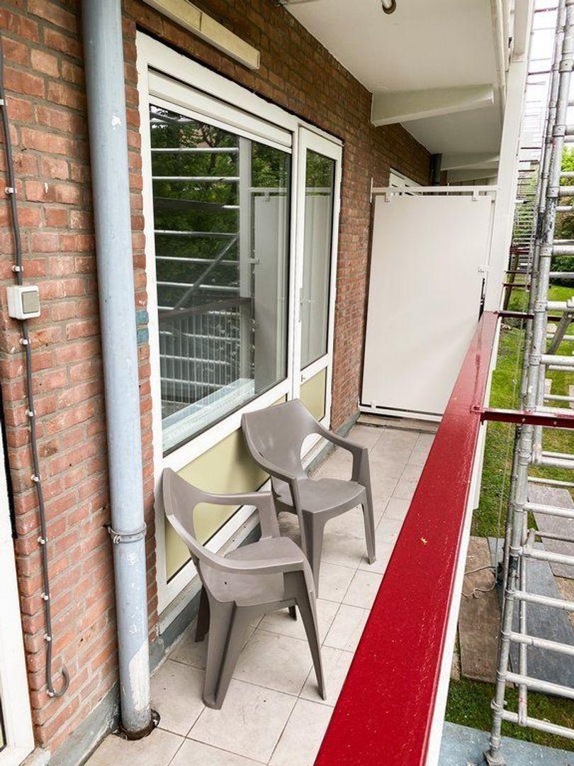 Steenlaan 114, Rijswijk foto-15
