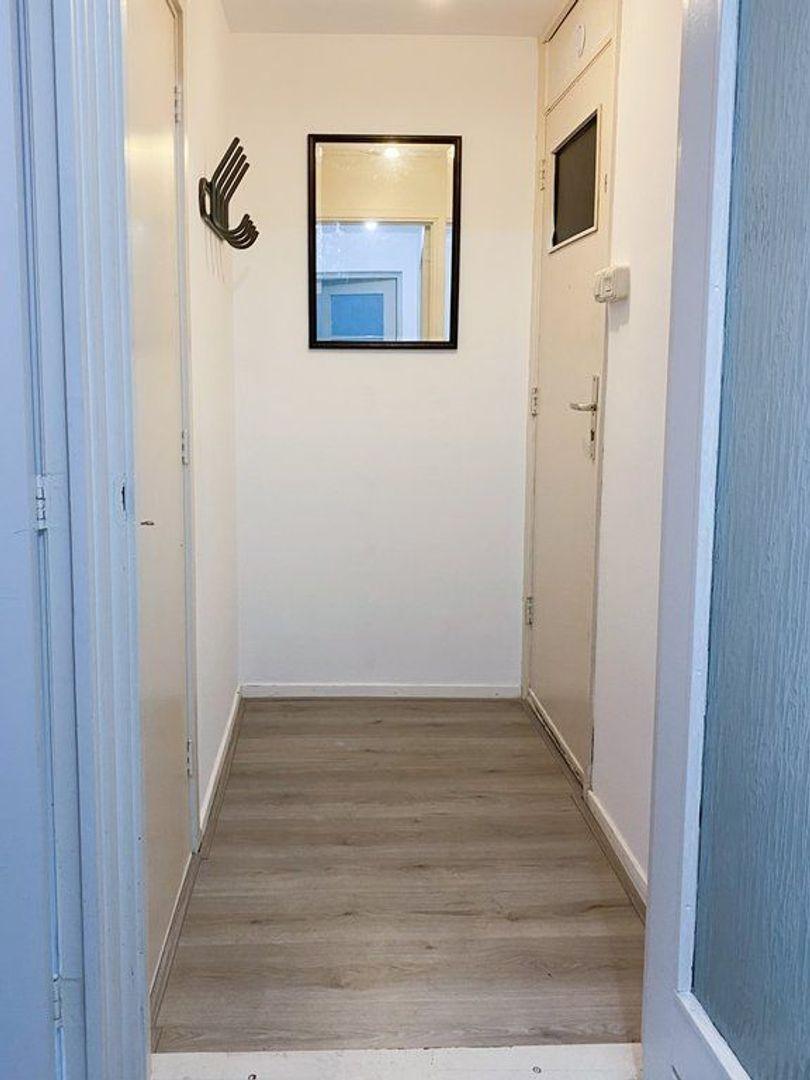 Steenlaan 114, Rijswijk foto-17
