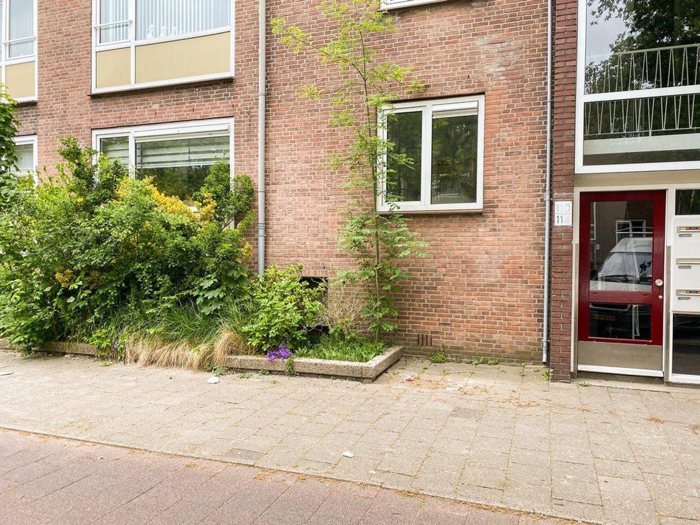 Steenlaan 114, Rijswijk foto-18