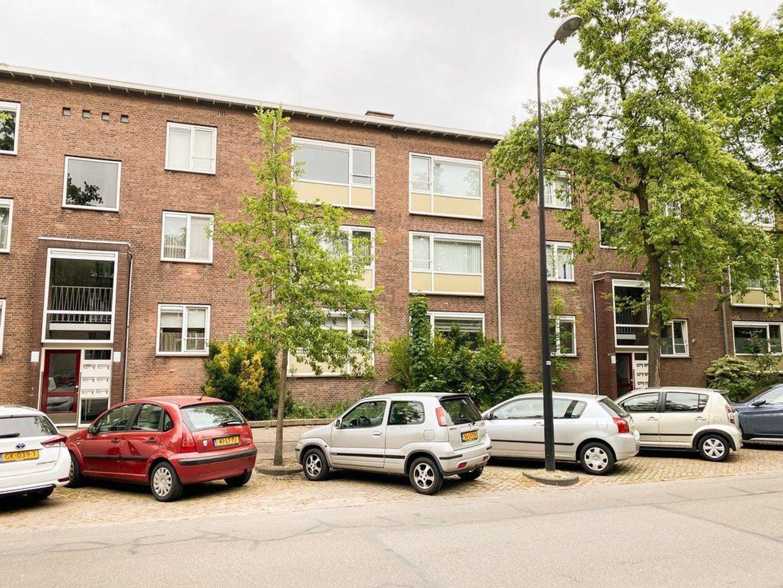 Steenlaan 114, Rijswijk foto-20