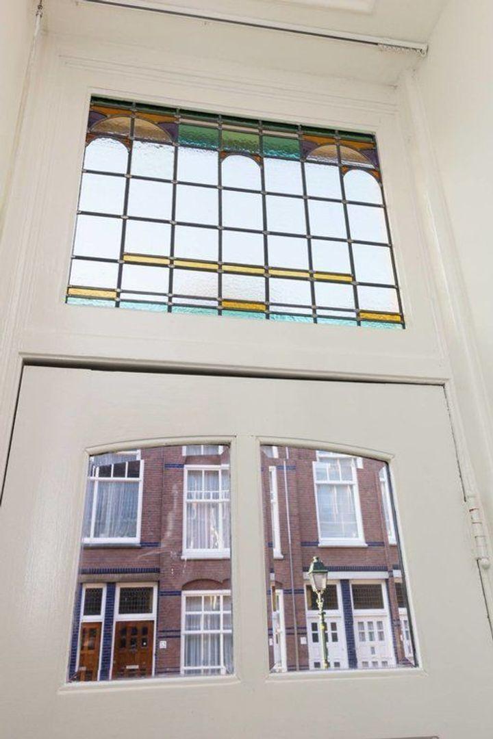 Van Weede van Dijkveldstraat 27, Den Haag foto-37
