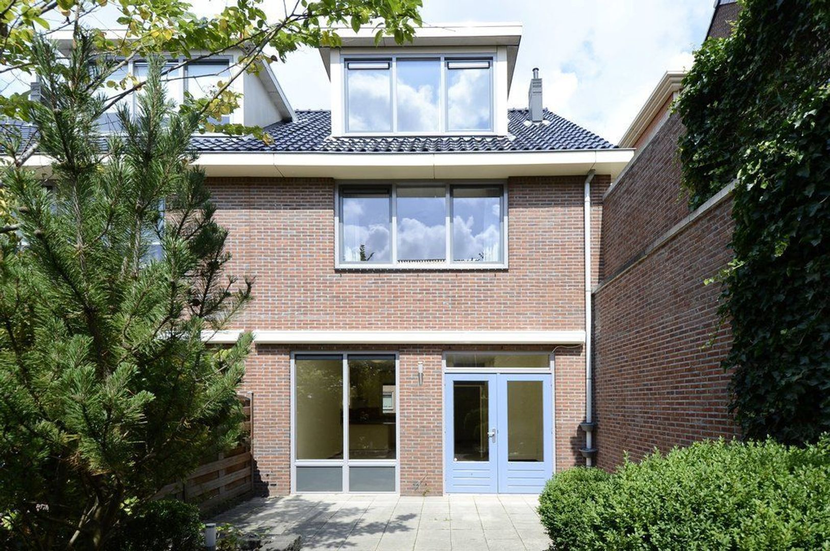 Bellinistraatje 8, Voorburg foto-6