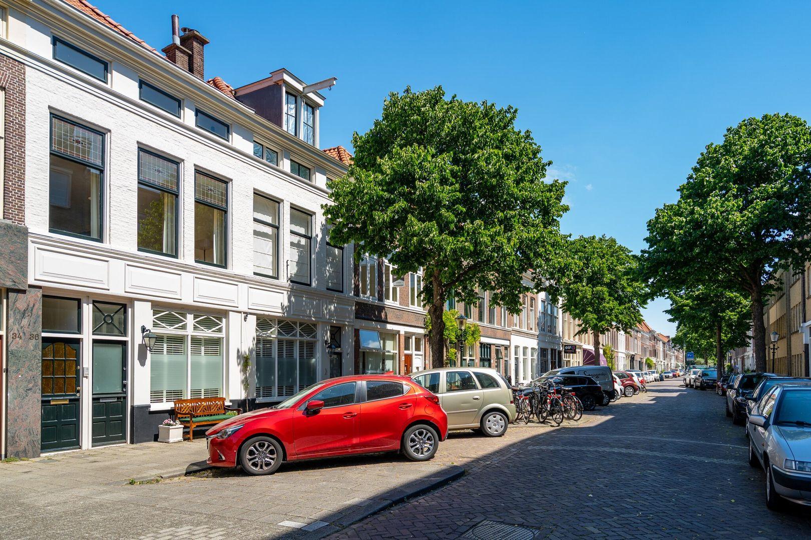 Sumatrastraat 36, Den Haag foto-28