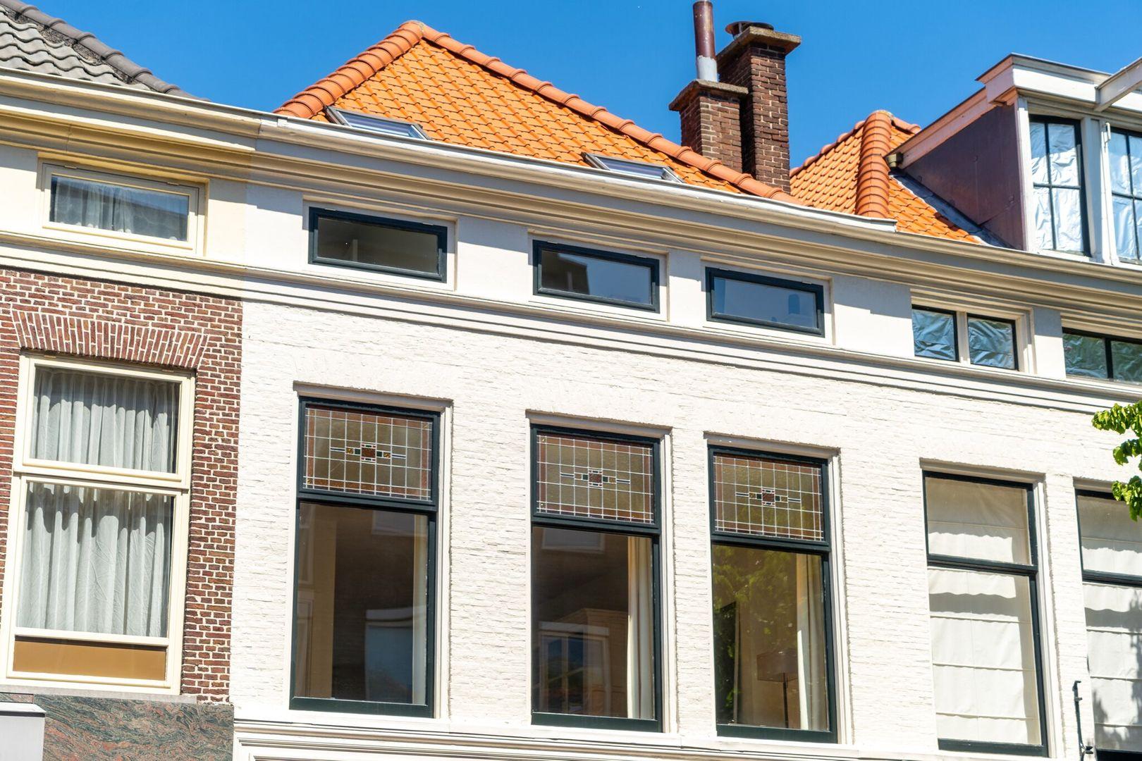Sumatrastraat 36, Den Haag foto-1