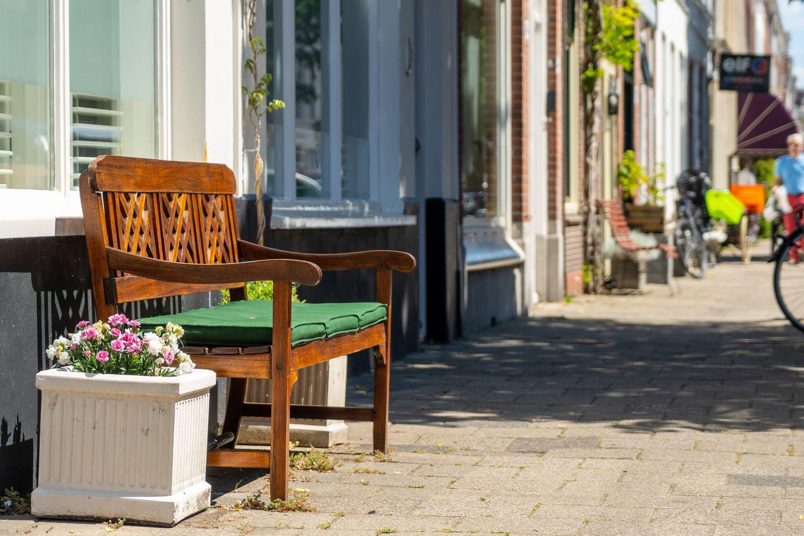 Sumatrastraat 36, Den Haag foto-29