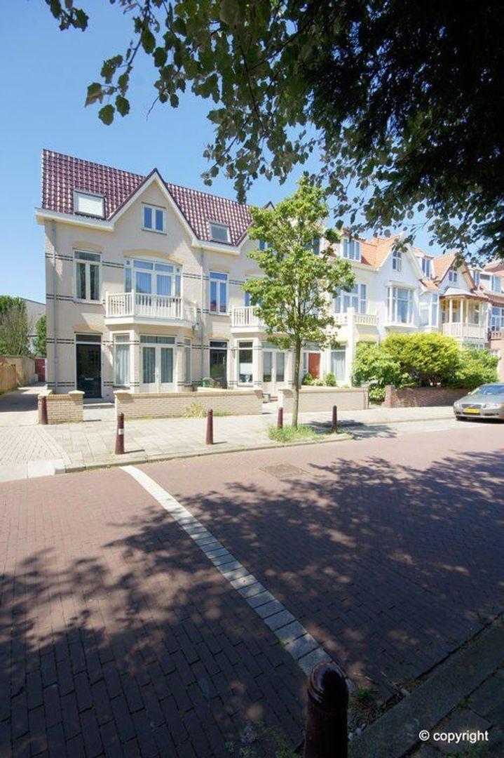 Doornstraat 183, Den Haag foto-11