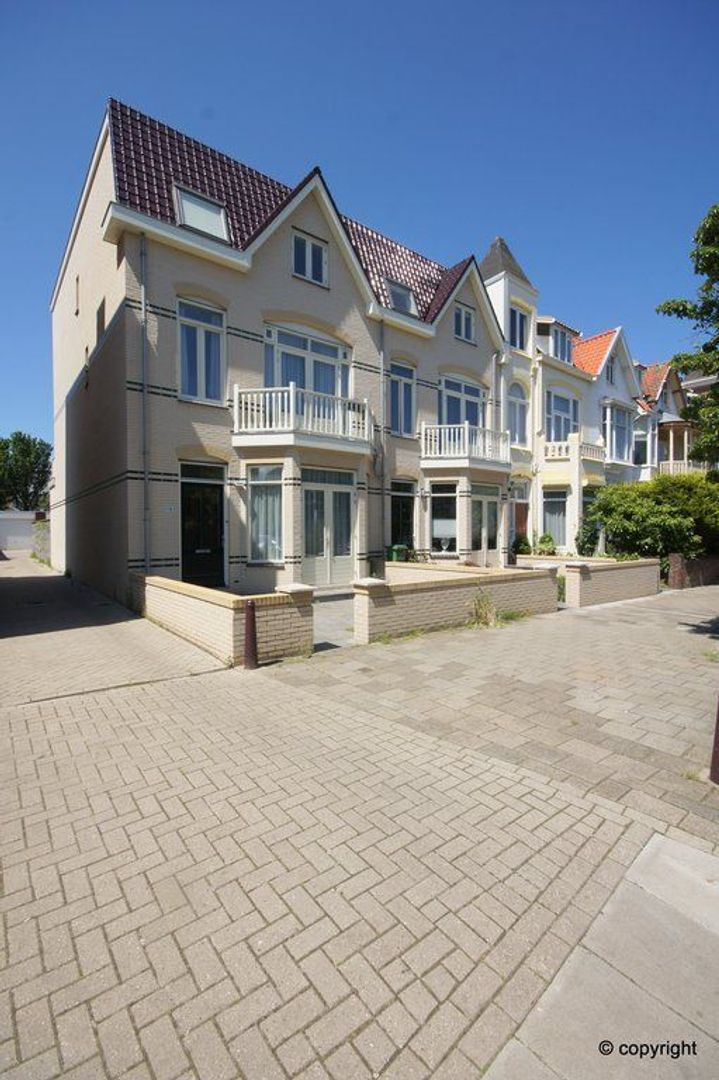 Doornstraat 183, Den Haag foto-12