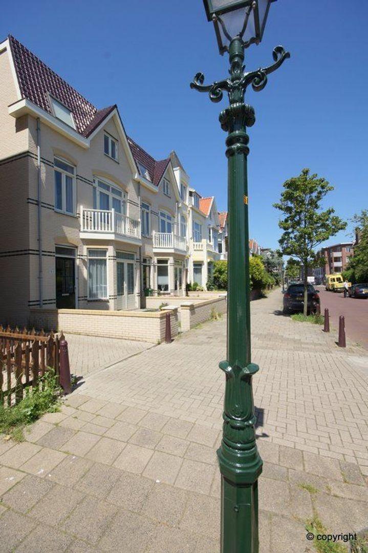 Doornstraat 183, Den Haag foto-13