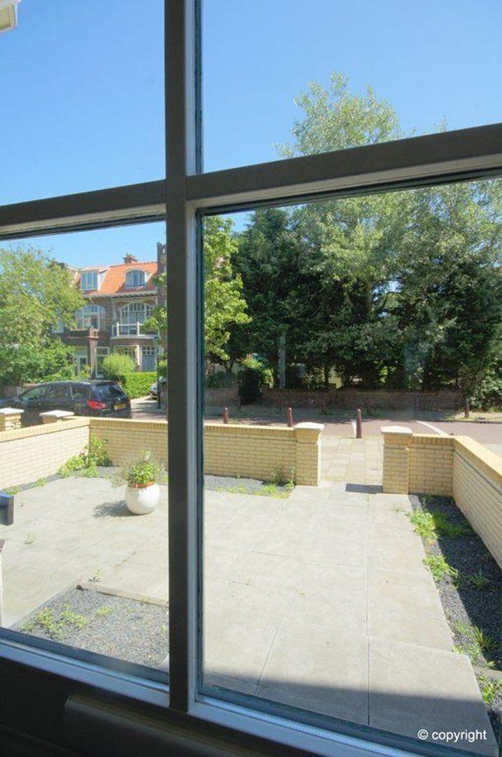 Doornstraat 183, Den Haag foto-14