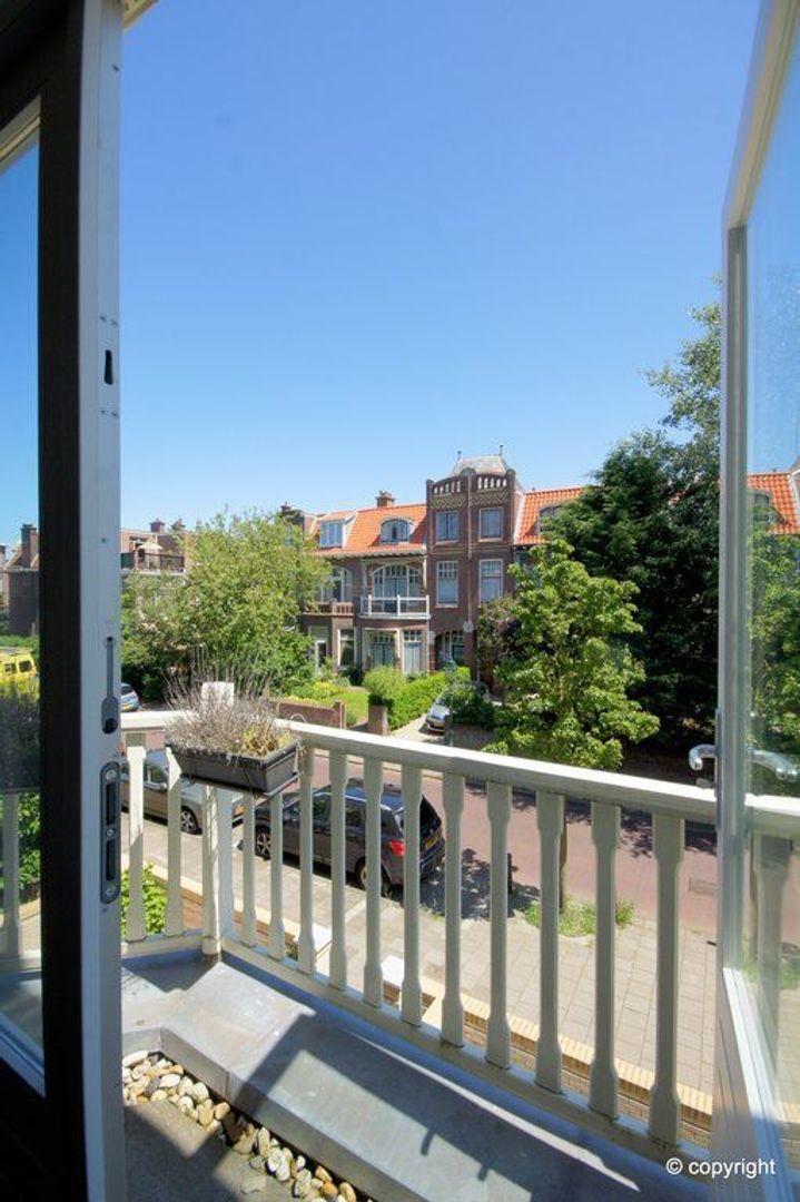 Doornstraat 183, Den Haag foto-37