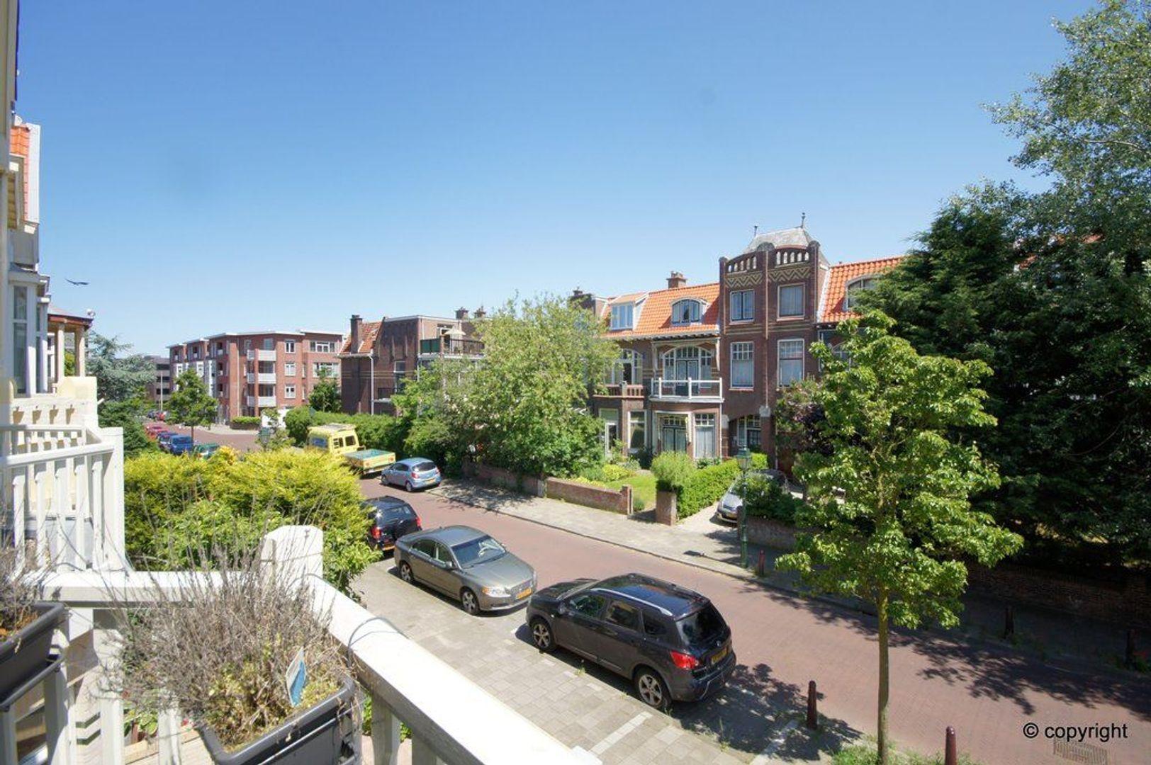 Doornstraat 183, Den Haag foto-38