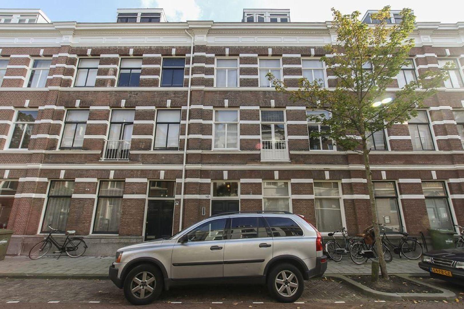 Celebesstraat 80, Den Haag foto-0