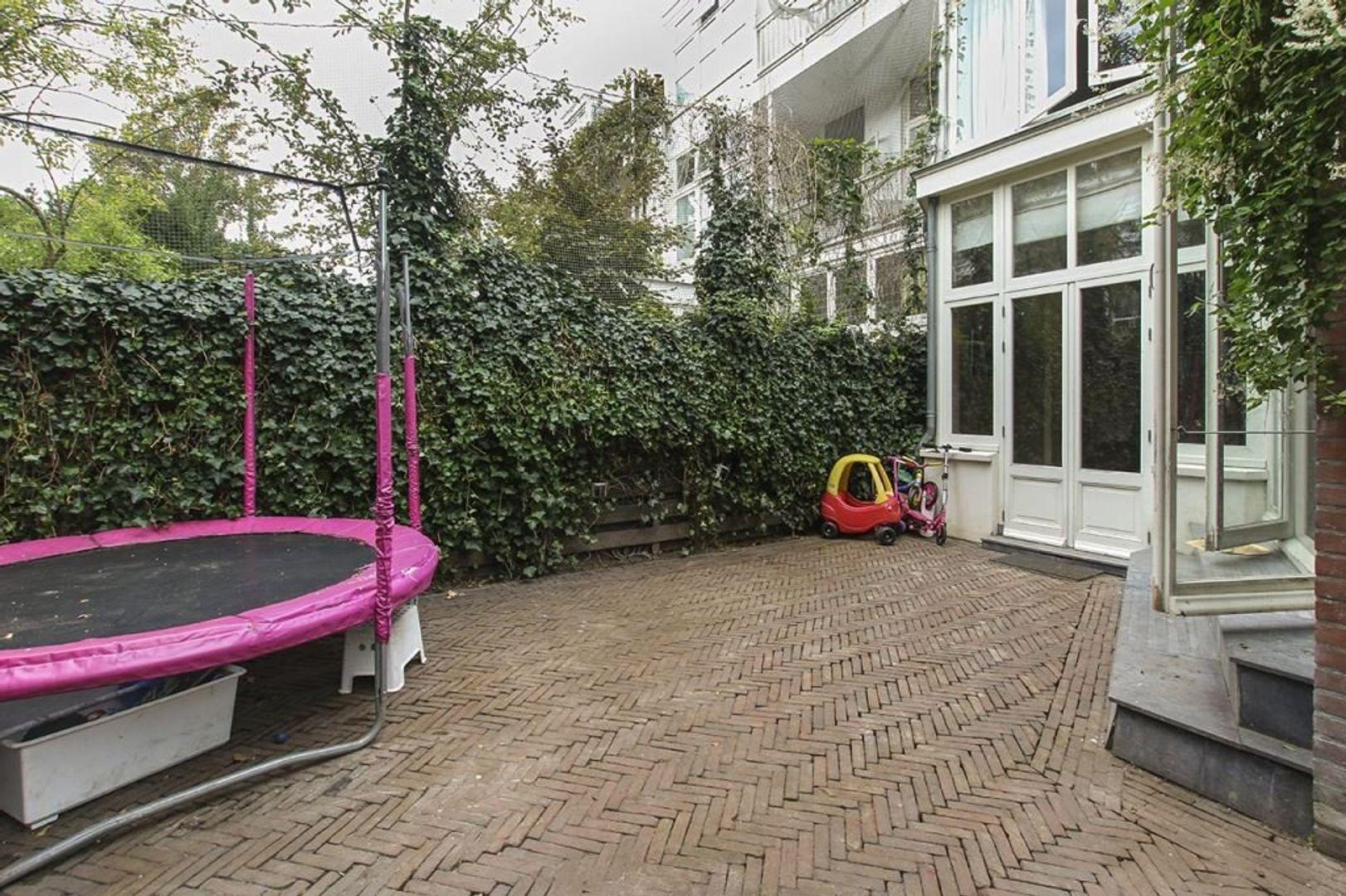 Celebesstraat 80, Den Haag foto-17