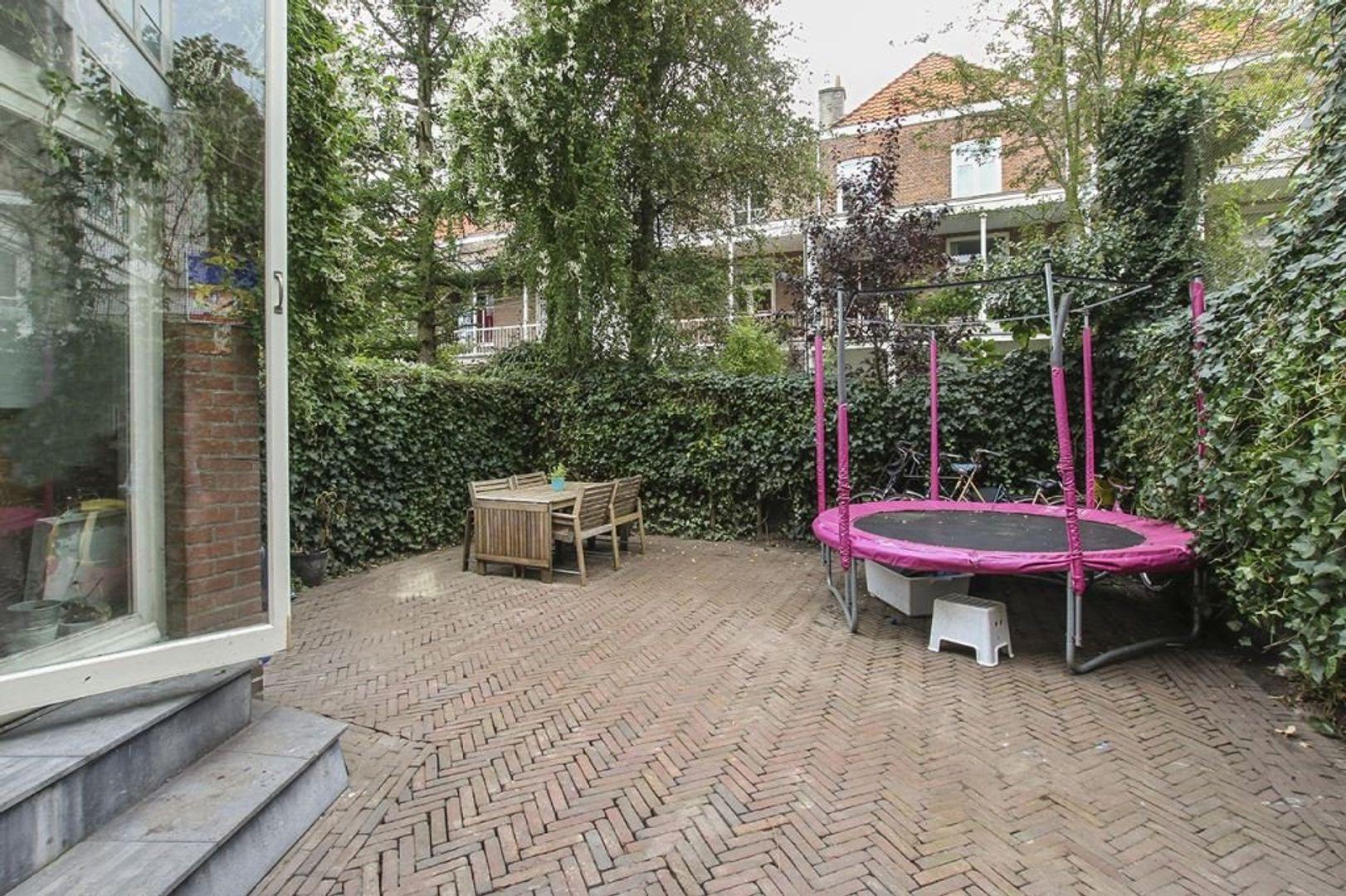 Celebesstraat 80, Den Haag foto-18