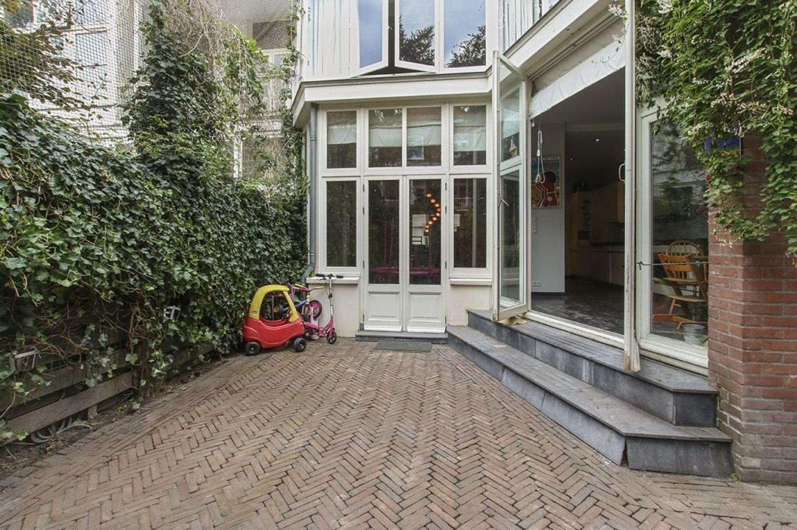 Celebesstraat 80, Den Haag foto-19