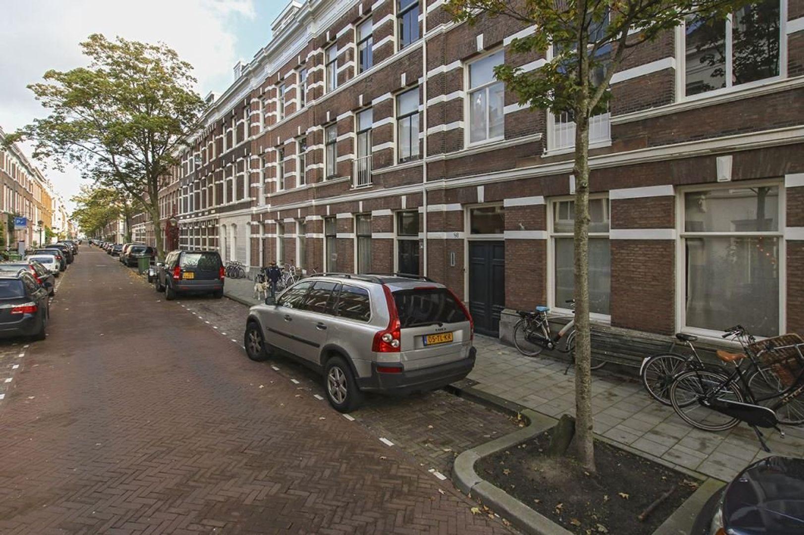 Celebesstraat 80, Den Haag foto-43