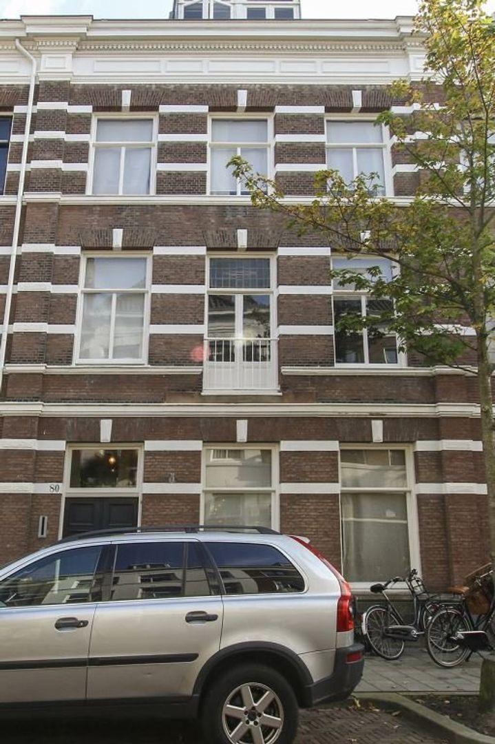 Celebesstraat 80, Den Haag foto-44