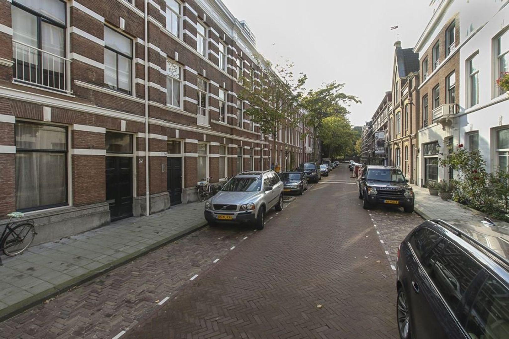 Celebesstraat 80, Den Haag foto-45
