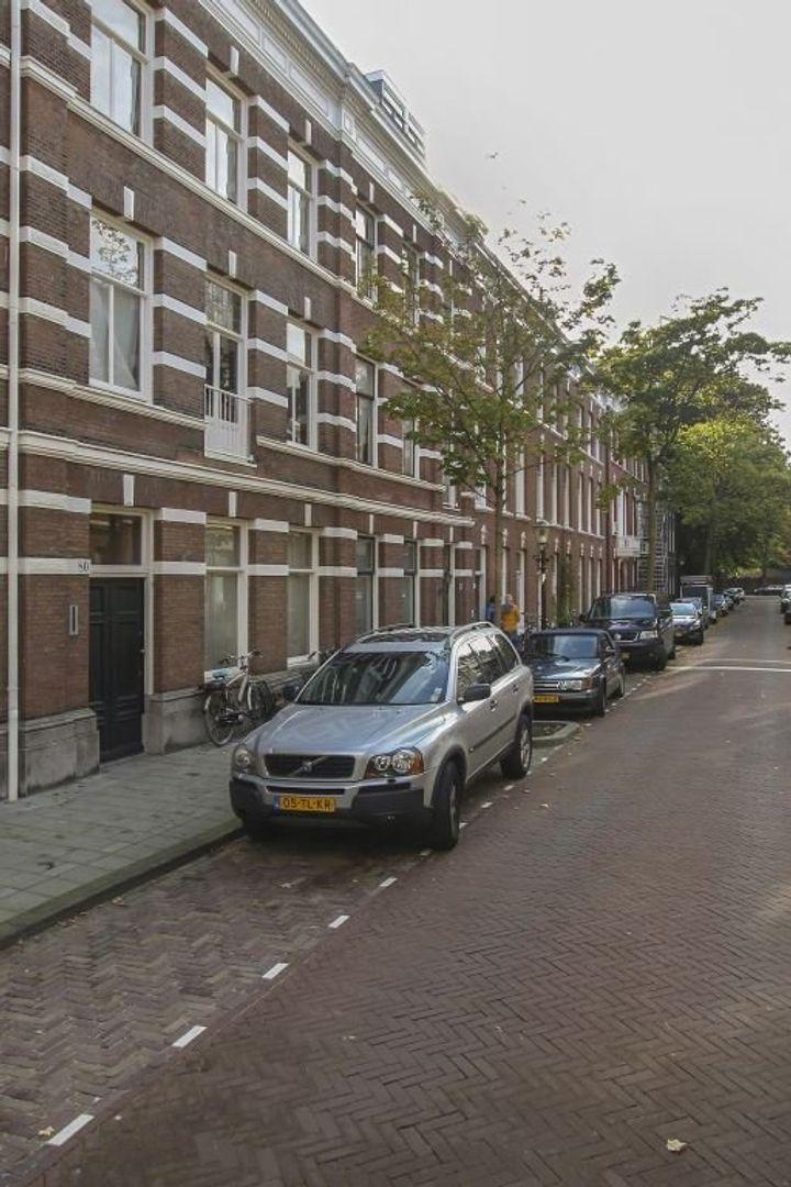 Celebesstraat 80, Den Haag foto-46