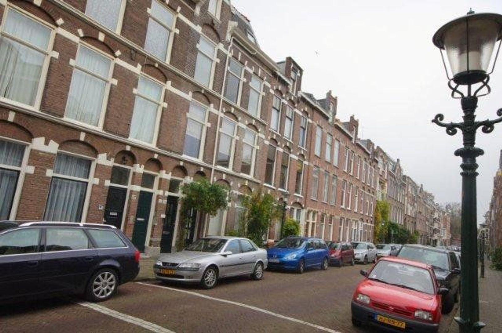2e Van Blankenburgstraat 163 I, Den Haag foto-25