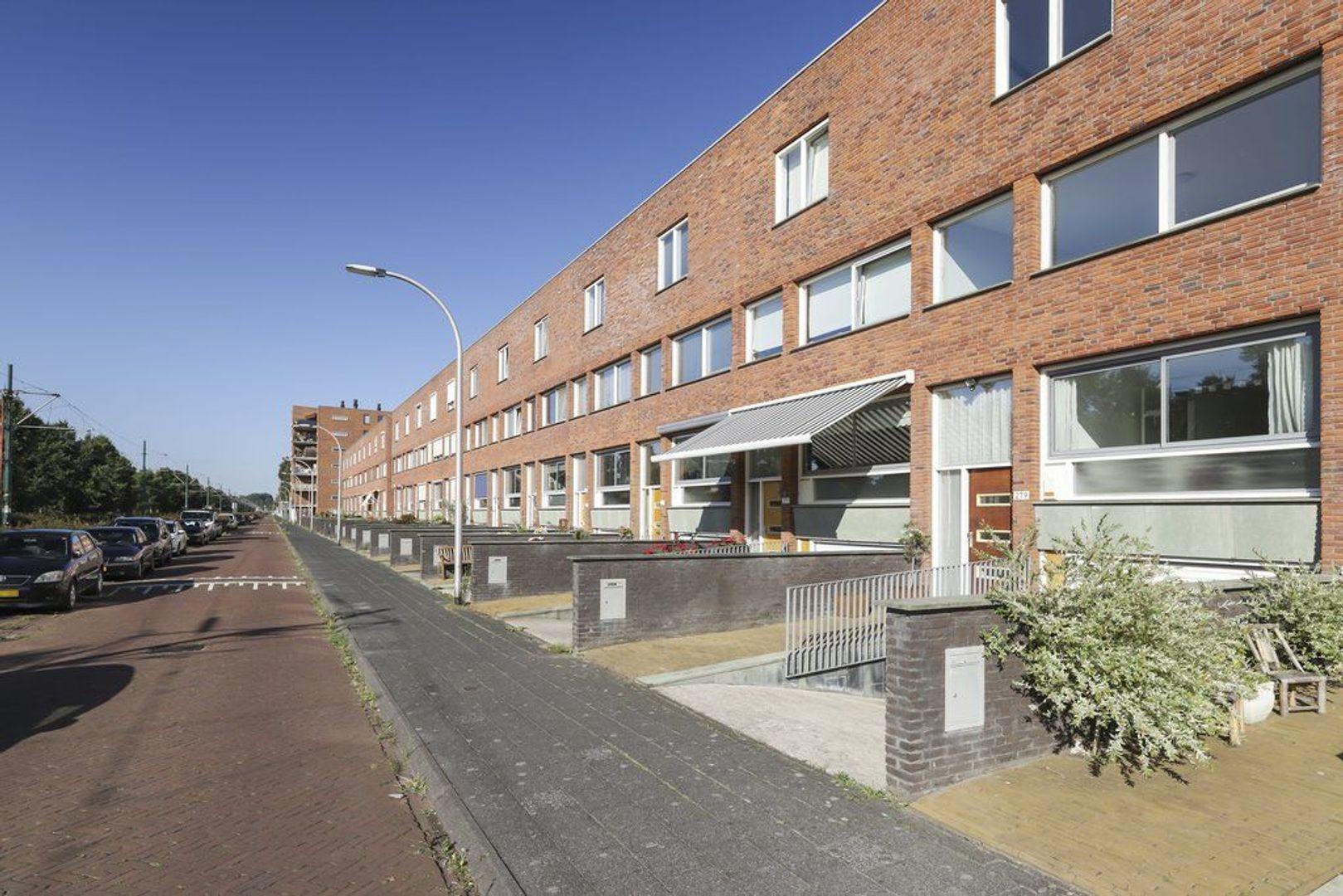 Rijswijkse Landingslaan 279, Den Haag foto-5