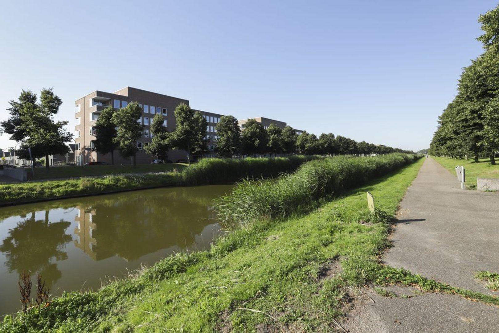 Rijswijkse Landingslaan 279, Den Haag foto-46