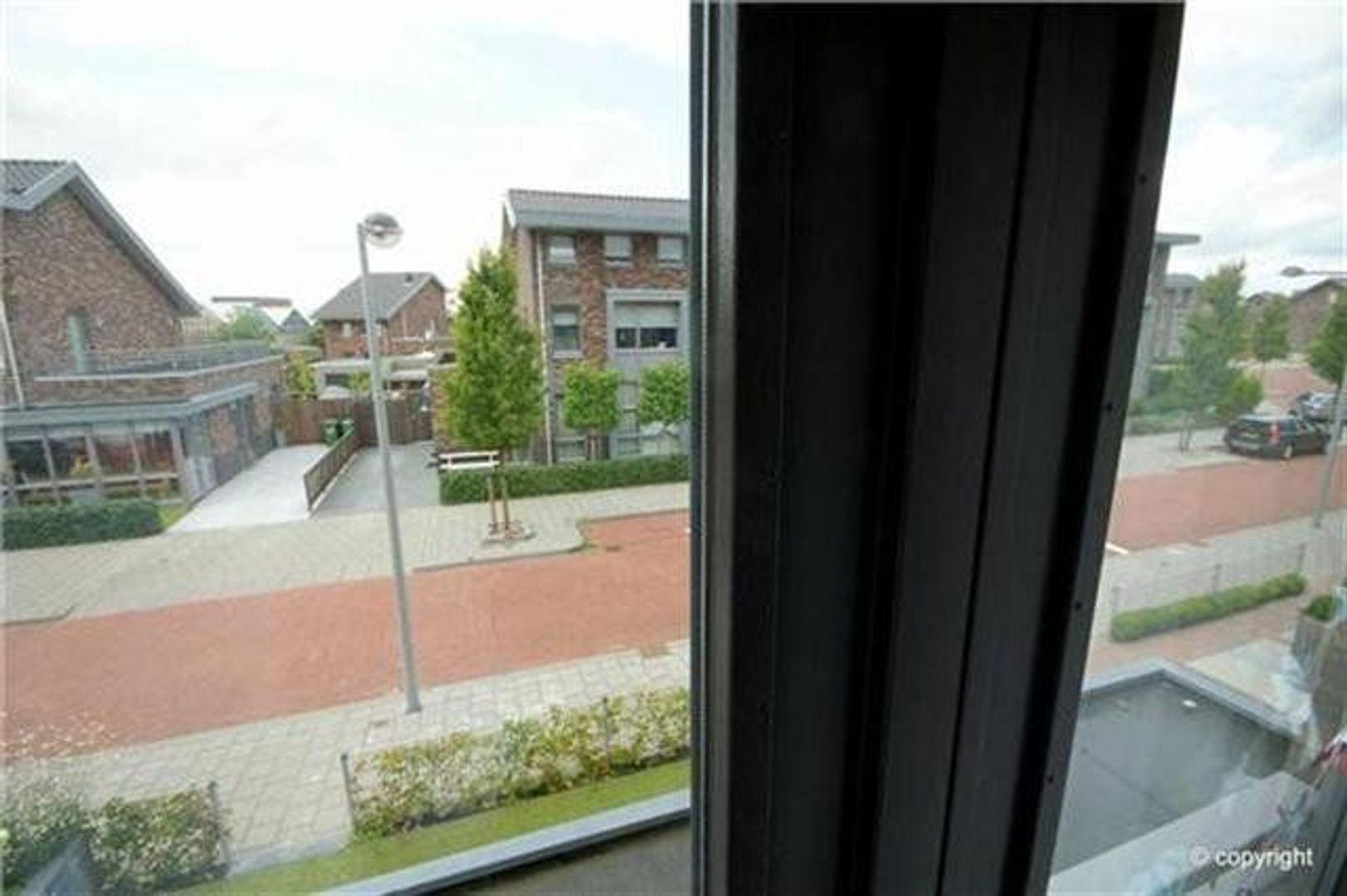 Epicurushof 15, Den Haag foto-26