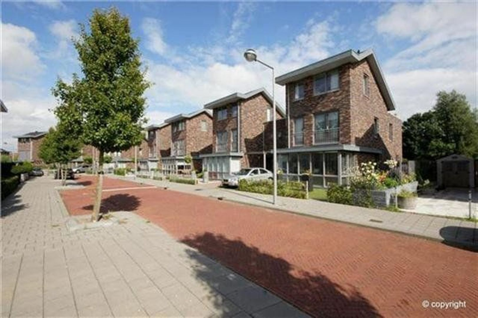 Epicurushof 15, Den Haag foto-49