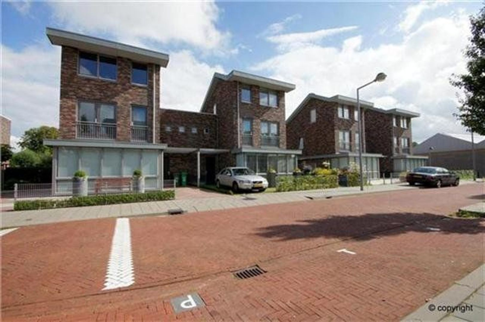 Epicurushof 15, Den Haag foto-50