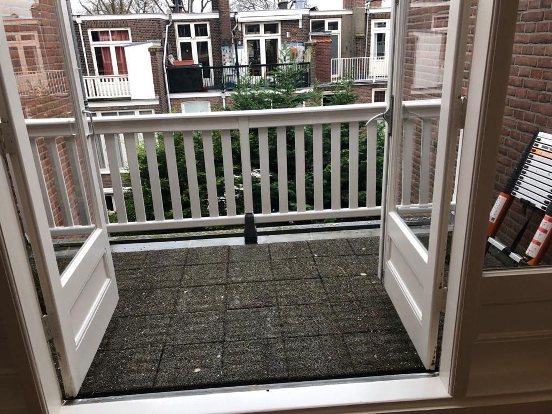 Frankenslag 347, Den Haag foto-12