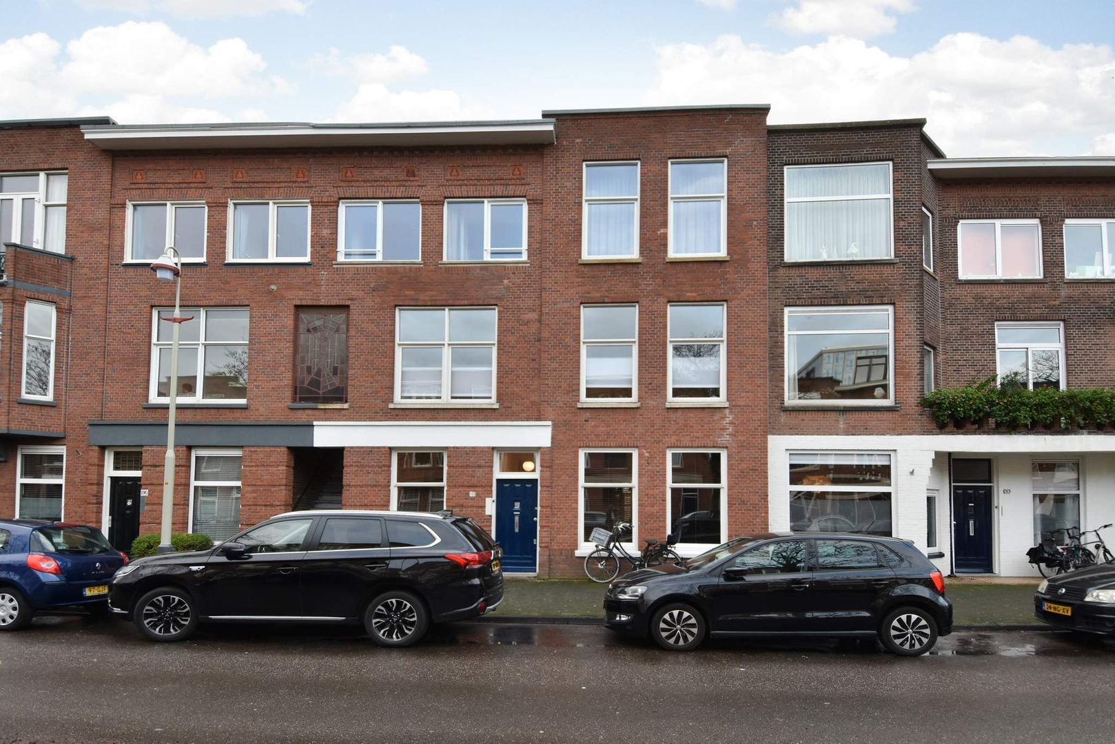 Thomsonlaan 196, Den Haag foto-0