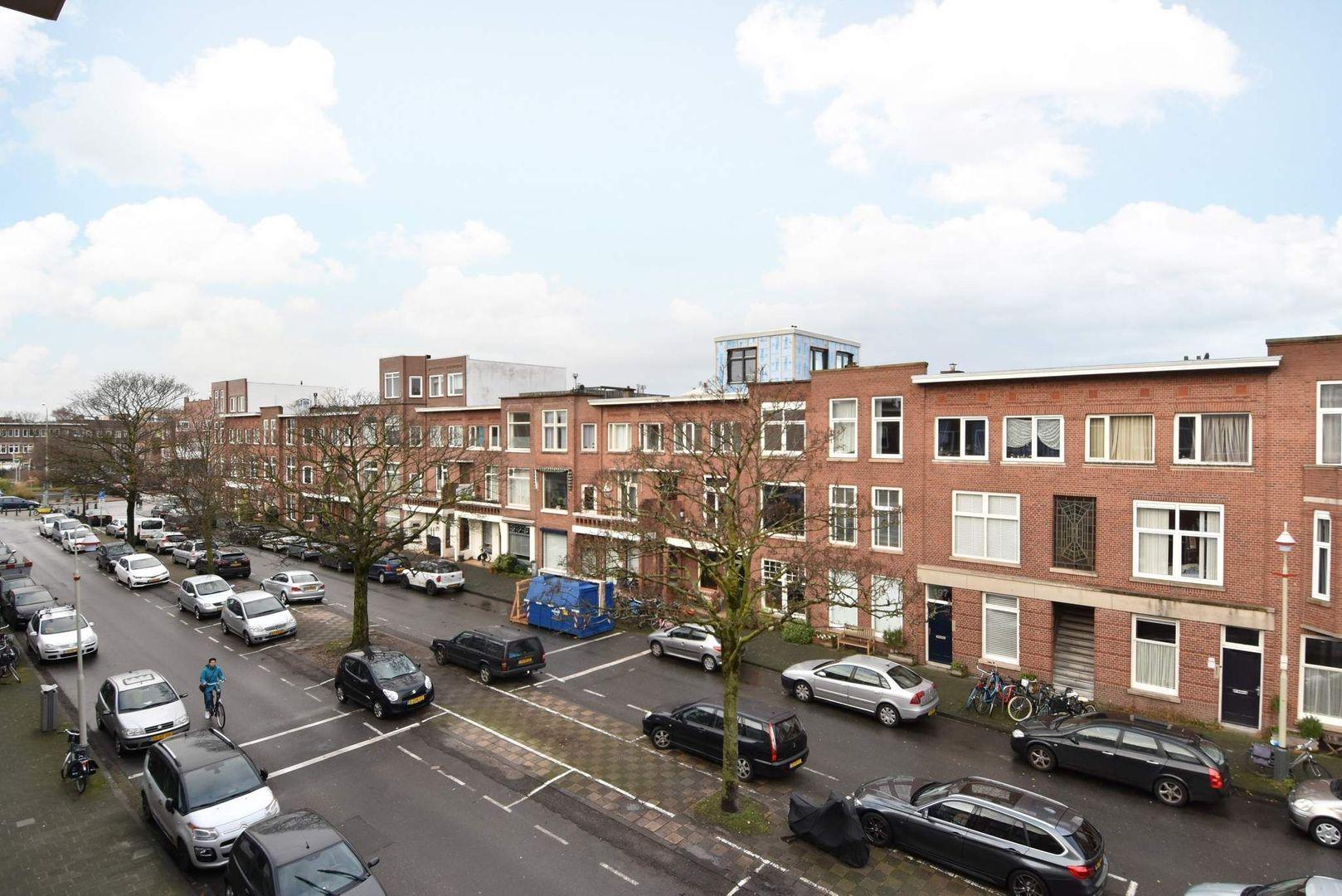 Thomsonlaan 196, Den Haag foto-21