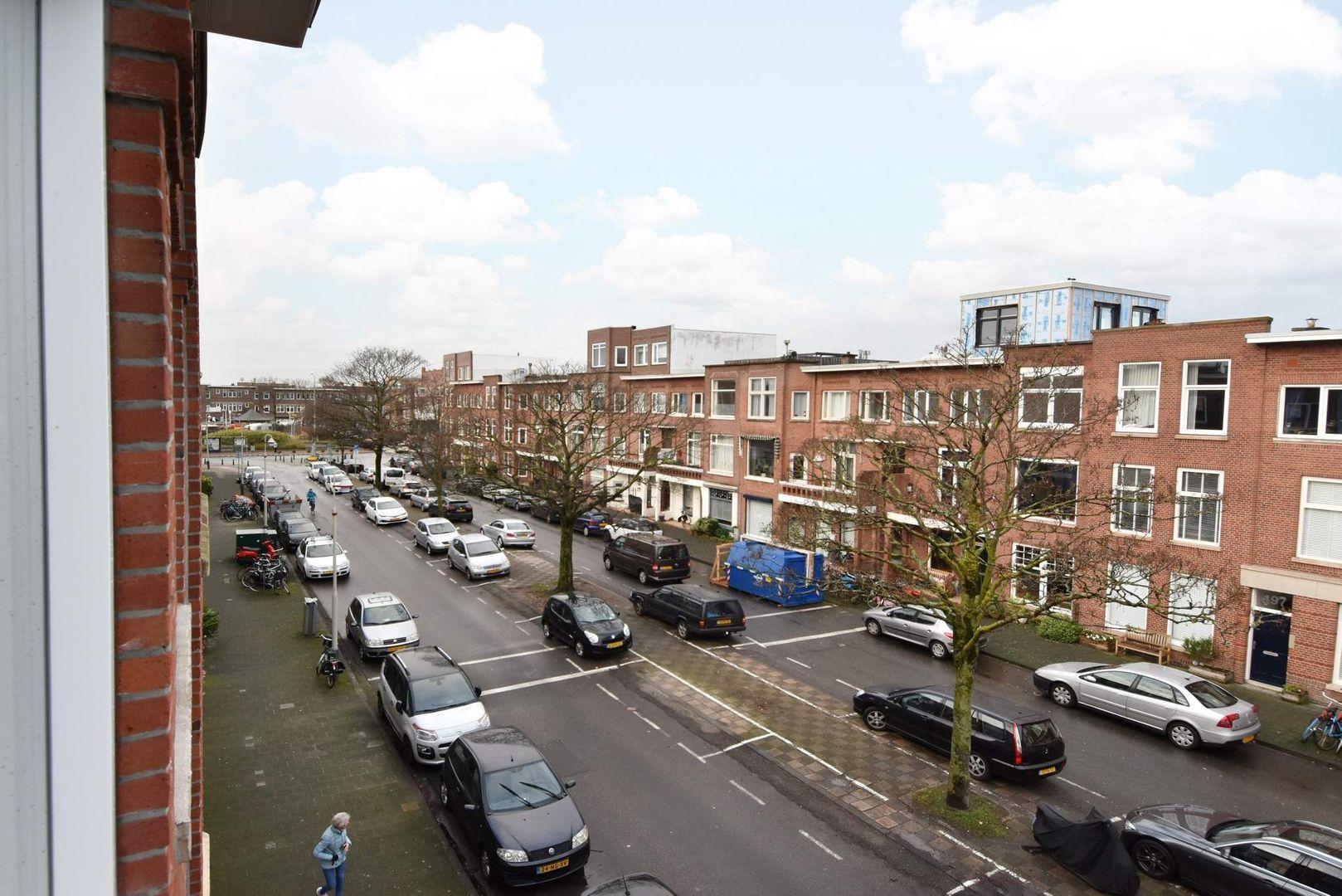 Thomsonlaan 196, Den Haag foto-22