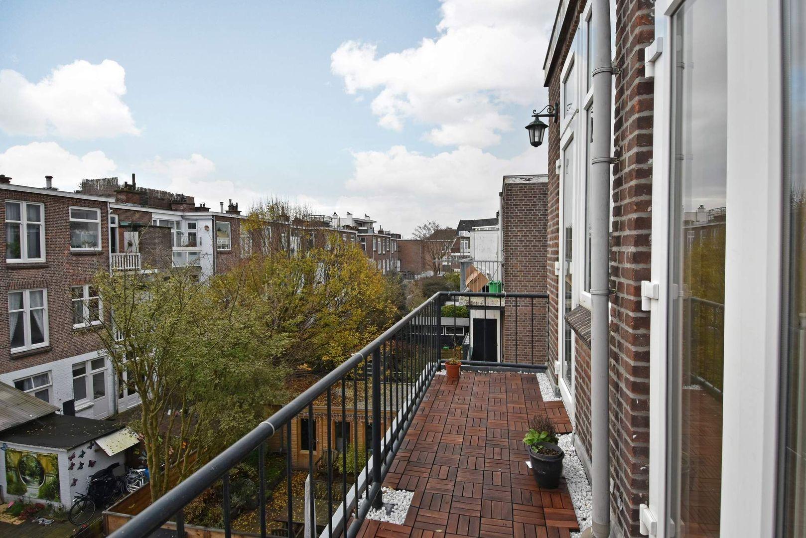 Thomsonlaan 196, Den Haag foto-30