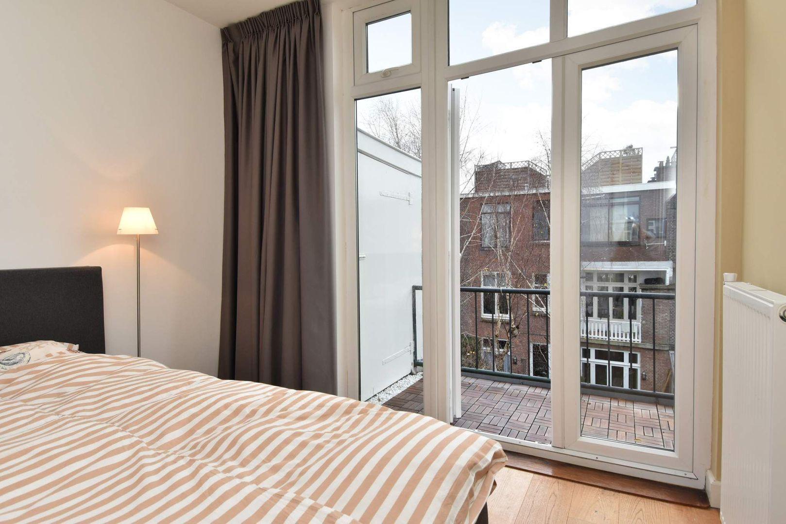 Thomsonlaan 196, Den Haag foto-31