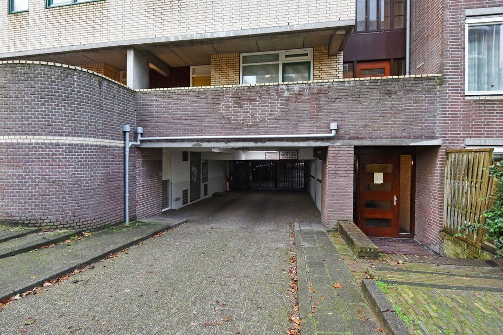 Burgemeester Patijnlaan 810, Den Haag foto-34