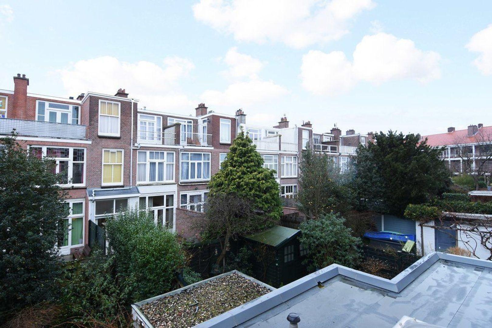 Antonie Duyckstraat 42, Den Haag foto-14