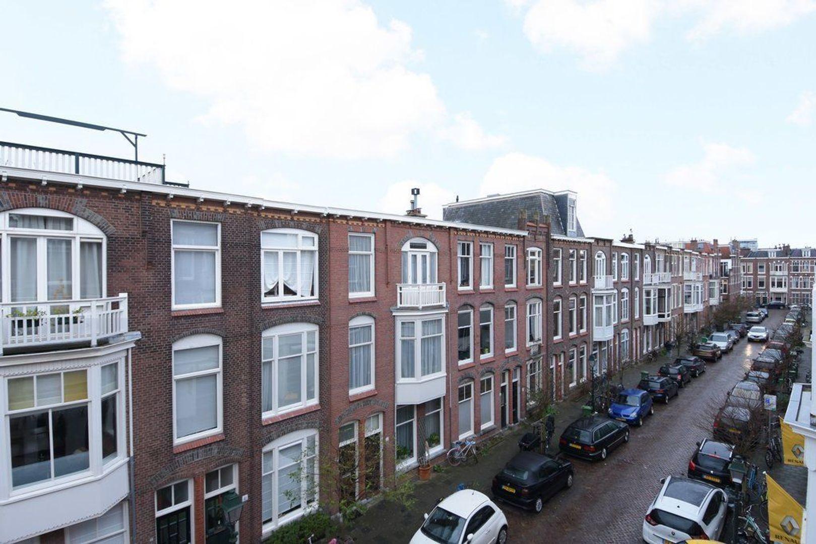 Antonie Duyckstraat 42, Den Haag foto-46