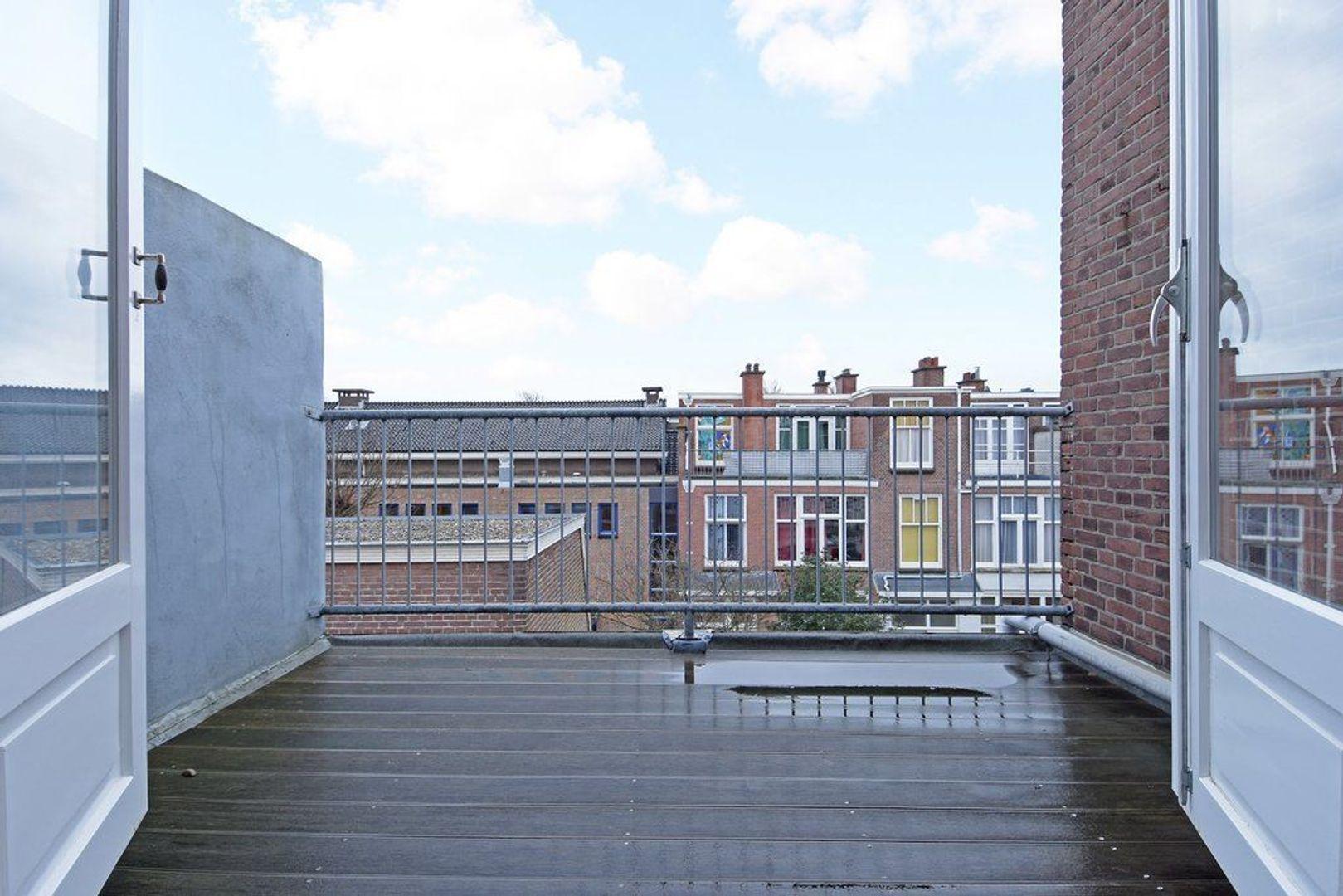 Antonie Duyckstraat 42, Den Haag foto-51